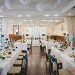 banketniy_zal_Wedding_0515